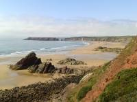 Marloes Peninsula coastal walk